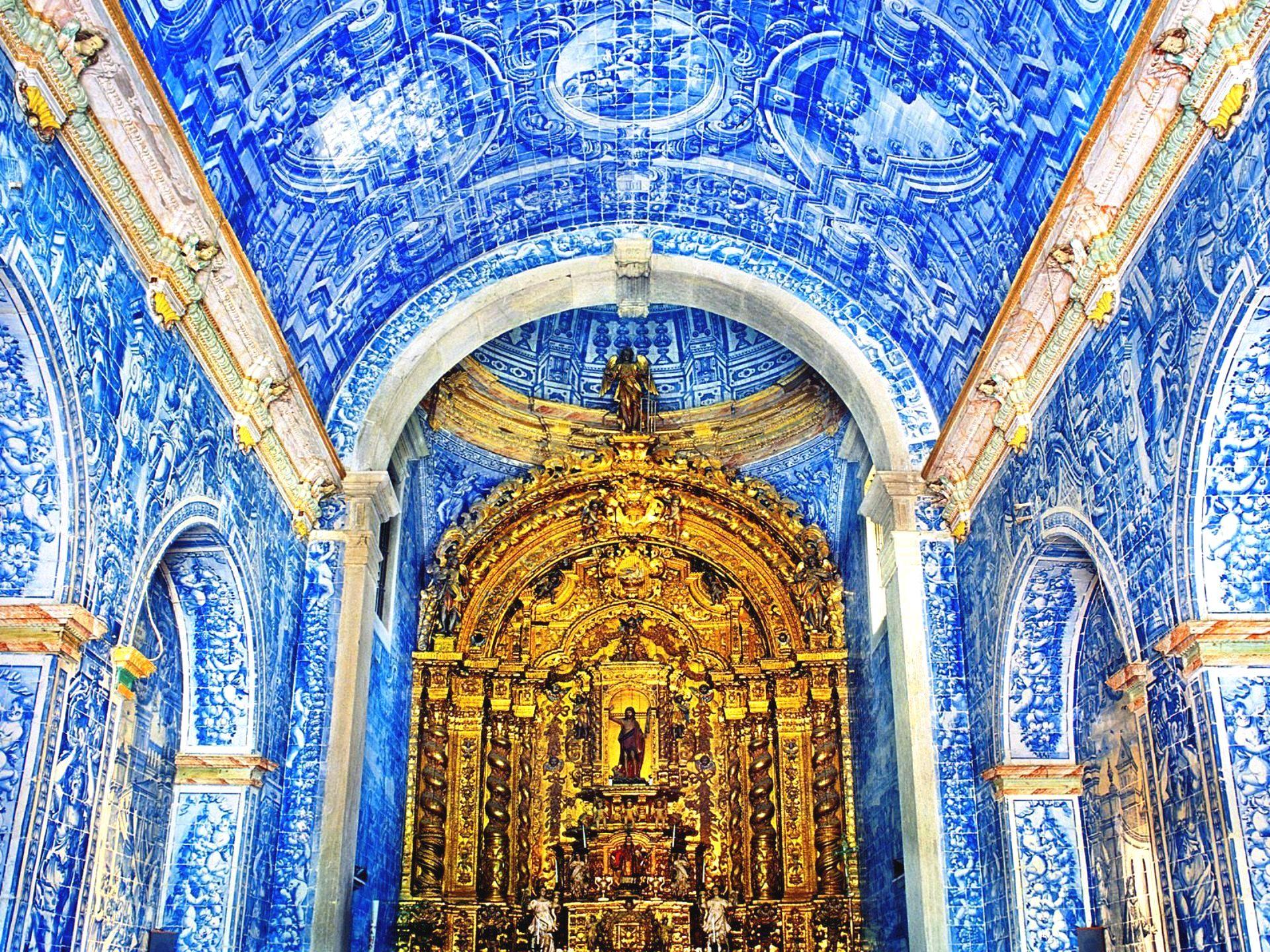 Sao Lourenço - Almancil