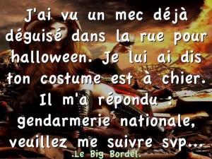 Halloween halloween hallo hallo halloween