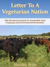 Letter+To+A+Vegetarian+Nation