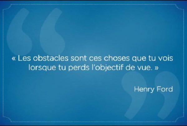 citation-HenriFord.jpg large_edited