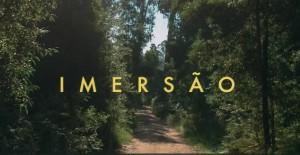 Au coeur du Portugal -vidéo