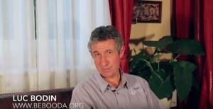 Dr Luc Bodin – une newsletter inhabituelle
