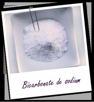 _Biocarbonate_sodium