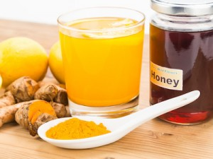 turmeric-honey-lemon-drink-300x225