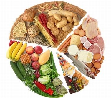 proteines-avantages-bienfaits-sante-2